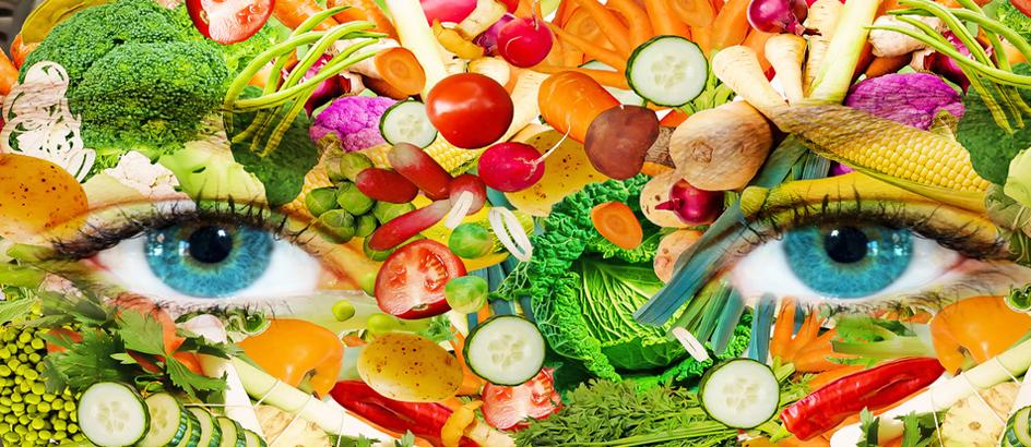 Bain froid, jeûne et jus de carotte : les recettes des charlatans pendant le Covid