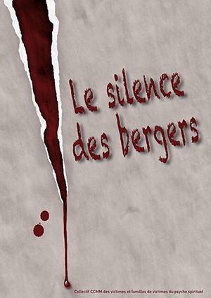 Le silence des bergers : Hypocrisie, fuite et silence ! - Centre contre les Manipulations Mentales
