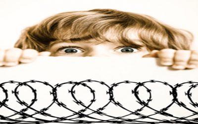 Au procès du père pour viols, les enfants racontent leur calvaire