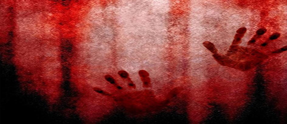 Rennes: Condamné pour viols, l'ancien gourou d'une secte de nouveau jugé