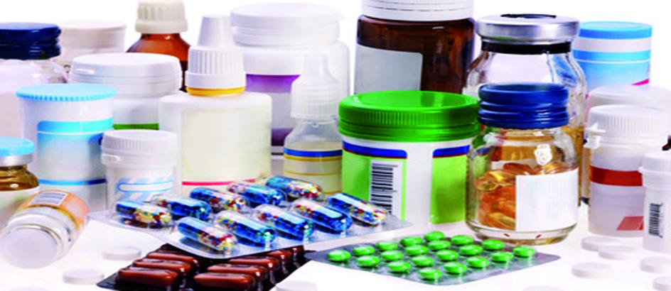 Les dérives liées aux médecines alternatives alarment les organisations anti-sectes