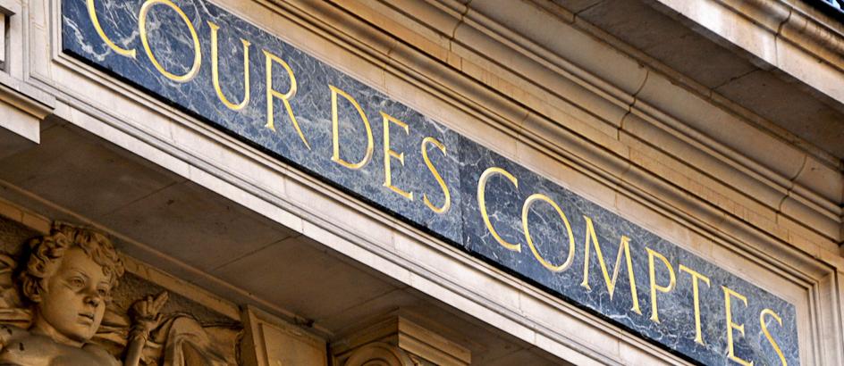 Lutte anti-dérives sectaires : la Cour des comptes demande une réforme, annoncée pour 2018