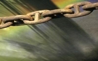 Procès Mukendi : la plaignante se défend d'avoir «créé un scénario»