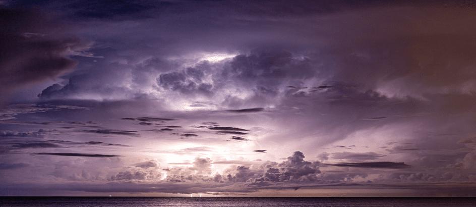 QUEBEC : Les fidèles de Paul Mukendi clament son innocence