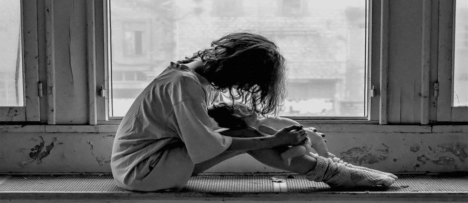 Hausse des maltraitances infantiles pendant le confinement : les chiffres qui le prouvent